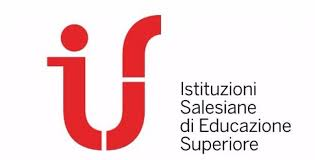 DBHEI - Italy Education