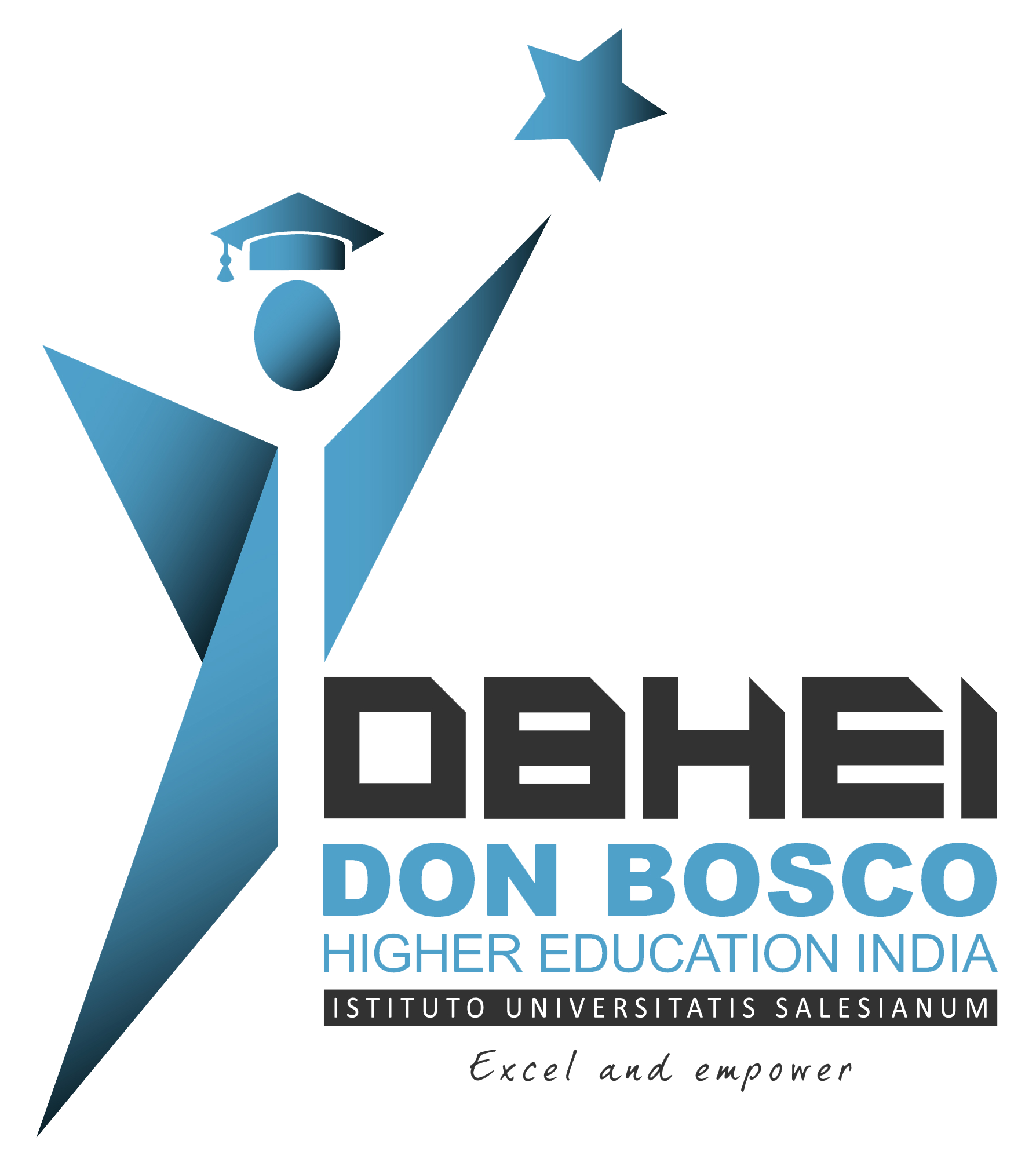 Don Bosco Higher Education India (DBHEI)